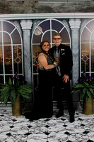 JGHS PROM PHOTOS, POSED COUPLES 2016