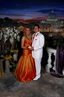 JGHS PROM 2011