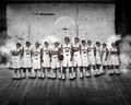 JGHS BASKETBALL PROGRAM PICTURES 2014-2015