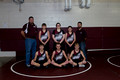EMMS WRESTLING INDIVIDUALS and TEAM 2016
